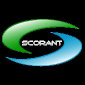SCORANT