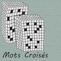 French Crosswords 2 icon