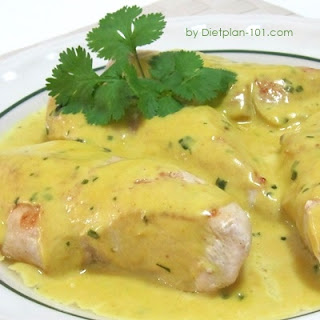 South Beach Chicken Breasts Recipes.