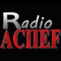 Radio Aciief