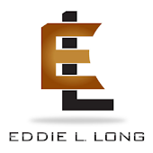 Eddie L. Long Mobile App