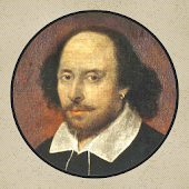Shakespeare Audiobooks Library