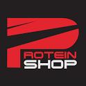 Protein-Shop icon