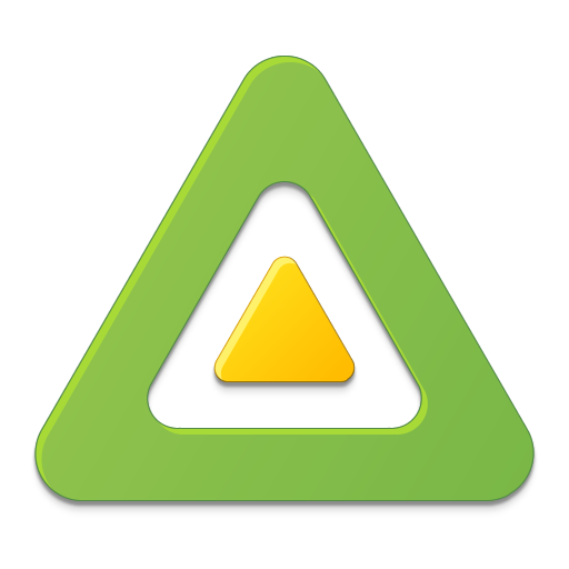 vSphere Mobile Watchlist LOGO-APP點子