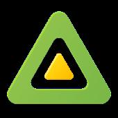 vSphere Mobile Watchlist