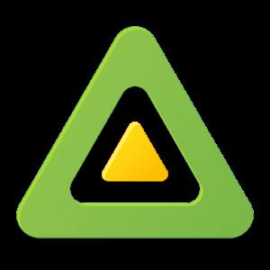 vSphere Mobile Watchlist 商業 App LOGO-硬是要APP