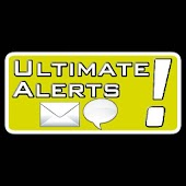 Ultimate Alerts - Free Trial
