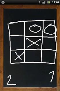 Bluetooth Blackboard- screenshot thumbnail