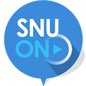 SNUON icon