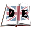 Daily English icon