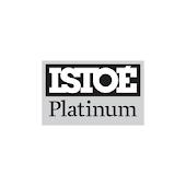 Revista ISTOÉ Platinum