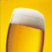 BeerWhere