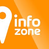 Infozone.bg