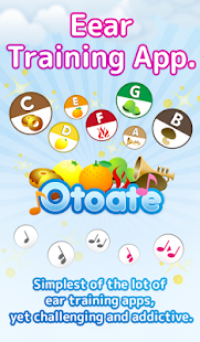 Otoate- screenshot thumbnail