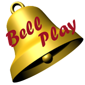 Bell Play - Christmas Player