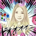 MomentCam Photoshop icon