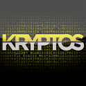 Kryptos logo