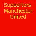 Download Supporters Manchester United APK