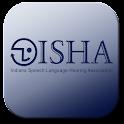ISLHA icon