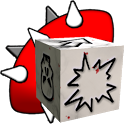 BB Roller icon