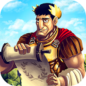 When In Rome (Freemium) icon