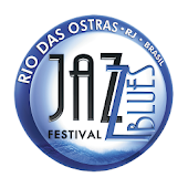 Rio das Ostras Jazz & Blues