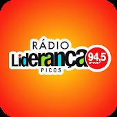 Rádio Liderança Picos 94,5