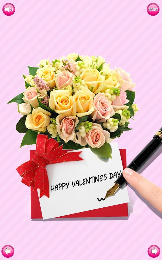 Fine Virtual Flower Bouquet Maker Pictures - Best Evening Gown ...