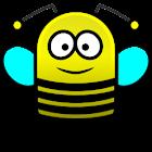 Learn English - Beelingo.com icon