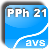 PPh 21 Tax Calculator