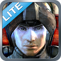 Anomaly LITE icon