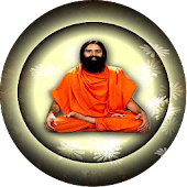 Ramdev Yoga Practices