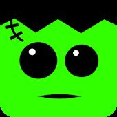 App Monster Mash APK for Kindle