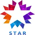 Star TV İzle icon