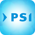 PSI Show icon