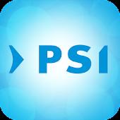 PSI Show