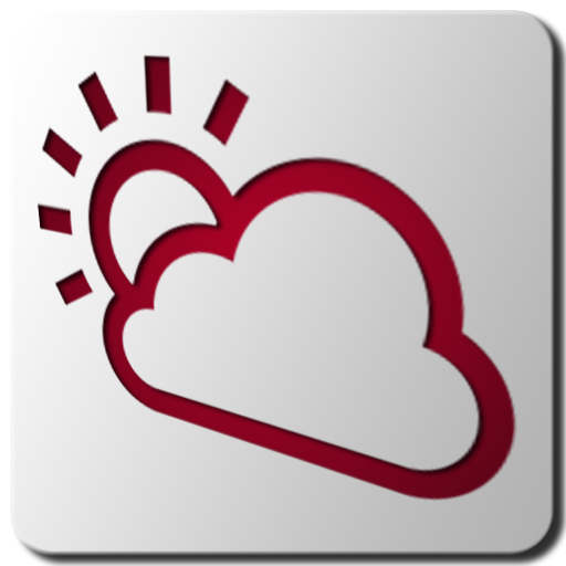 MyWidget 個人化 App LOGO-APP試玩