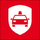 KronosNET Patrol Console icon