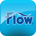 Flow Outdoor leisure products icon