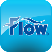 Flow Outdoor leisure products