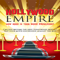 HollyWood Empire logo
