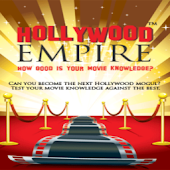 HollyWood Empire