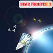 Star Fighter 2