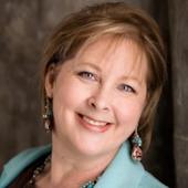 Carolyn Johnson's Mortgage