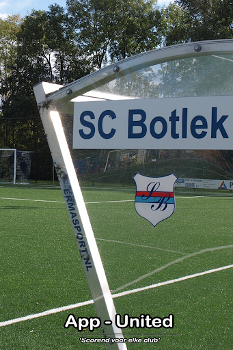 sc Botlek
