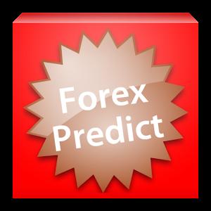 Forex platten online shop