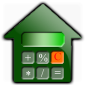 Loan Calculator (Free)
