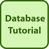 Learn To Database