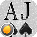Ultimate BlackJack 3D APK