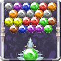 Bubble Shooter Ralph´s World icon